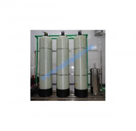 Bộ lọc nước CO3-PI4