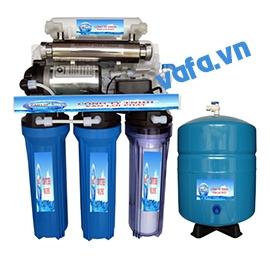Máy lọc nước tinh khiết RO10
